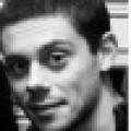 Guilherme Elizeire - Usuário do Proprietário Direto