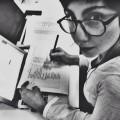 Raquel Ferraz - Usuário do Proprietário Direto