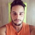 Joao  pedro Antunes barbosa - Usuário do Proprietário Direto