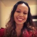 Larissa  Martins - Usuário do Proprietário Direto
