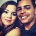 Hiago Vasconcelos - Usuário do Proprietário Direto