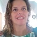 Andrea barreto - Usuário do Proprietário Direto