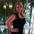 Grace Kleinschmidt - Usuário do Proprietário Direto