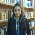 Solange  Mendes Aburaya - Usuário do Proprietário Direto