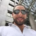 Leandro Liguori - Usuário do Proprietário Direto