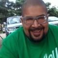 Amauri Costa Dos Santos - Usuário do Proprietário Direto