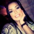 Silvia Ribeiro de Queiroz - Usuário do Proprietário Direto
