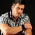 André Oliveira - Usuário do Proprietário Direto
