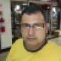 Manoel Antonio Moura - Usuário do Proprietário Direto