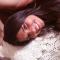 Deborah Souza - Usuário do Proprietário Direto