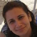 Luciana  Michely - Usuário do Proprietário Direto
