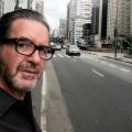 Luiz  Carlos Oliveira - Usuário do Proprietário Direto