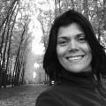 Silvania Freitas - Usuário do Proprietário Direto