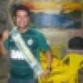 Juarez Faville Faville - Usuário do Proprietário Direto