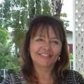 Lisane  Marques - Usuário do Proprietário Direto