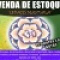 Susan, que procura negociar um imóvel em Água Verde, Ahú, Alto Boqueirão, Curitiba, em torno de R$ 1.150