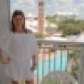 Janete Cabral de Araujo - Usuário do Proprietário Direto