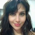 Nathalia  Guimarães  - Usuário do Proprietário Direto