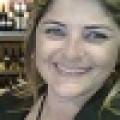 Idalia Abreu - Usuário do Proprietário Direto