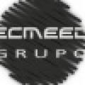 Tecmeedy Construtora - Usuário do Proprietário Direto