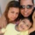 Jose Carlos Trindade - Usuário do Proprietário Direto