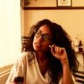 Ana Clara Costa - Usuário do Proprietário Direto