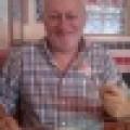 David Spichler - Usuário do Proprietário Direto
