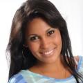 Mariana Silva de Jesus - Usuário do Proprietário Direto