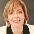 Patricia Martins de Andrade - Usuário do Proprietário Direto