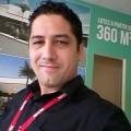 Igor  Bastos Galhardi - Usuário do Proprietário Direto