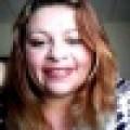 Patricia Pereira - Usuário do Proprietário Direto
