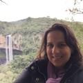 Fernanda Rezende - Usuário do Proprietário Direto