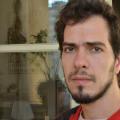 Felipe Stucchi - Usuário do Proprietário Direto
