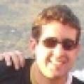 Tulio Guimaraes - Usuário do Proprietário Direto