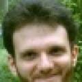 Bruno Russo - Usuário do Proprietário Direto