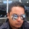 Rafael De Souza Rodrigues - Usuário do Proprietário Direto