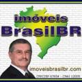 Brasil  - Usuário do Proprietário Direto