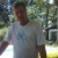 Peter Patsch - Usuário do Proprietário Direto