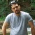 Marcio Camargo - Usuário do Proprietário Direto