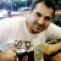 Ricardo Paternolli - Usuário do Proprietário Direto