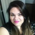 Carolina  Bilhalba - Usuário do Proprietário Direto