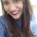 Ana Nunes - Usuário do Proprietário Direto