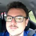 Flávio Andrade - Usuário do Proprietário Direto