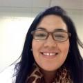 Ana Carolina Costa - Usuário do Proprietário Direto