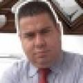Leoni Marinho - Usuário do Proprietário Direto
