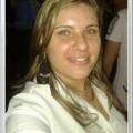 Karina  Rossi - Usuário do Proprietário Direto