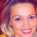 Renata Lopes - Usuário do Proprietário Direto