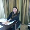 Sonia Vidal - Usuário do Proprietário Direto