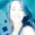 Natália Tolotti Neglia - Usuário do Proprietário Direto