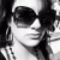 Samara Happel - Usuário do Proprietário Direto